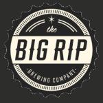 big-rip