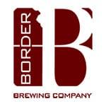 Border Beer