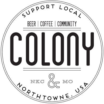 Colony KC Brewery