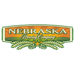 Nebraska Brewing Co.