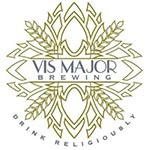 Vis Major Brewing Company