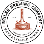 Boiler Brewing Co.