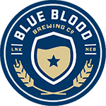 Blue Blood Brewing