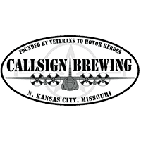 Callsign Brewing