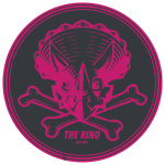 The Rino NKC